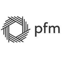 pfm.png