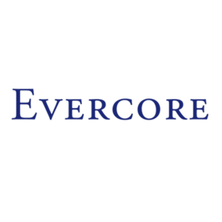 evercore.png
