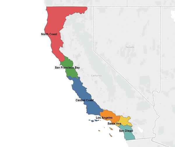 regional boundaries.png