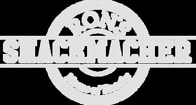 rons_snackmacher_logo_final_invertiert_e