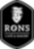 Logo Ron's_CafeBakery.png