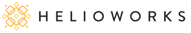 Helioworks_logo_side.png