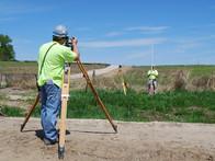 Site Surveys