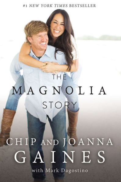 The_Magnolia_Story