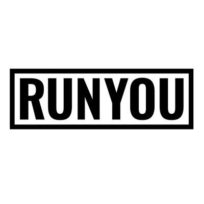 RunYou1.jpg