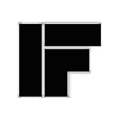 ImaginaryForces1.jpg