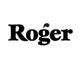 Roger_BW.jpg