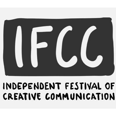 IFCC1.jpg