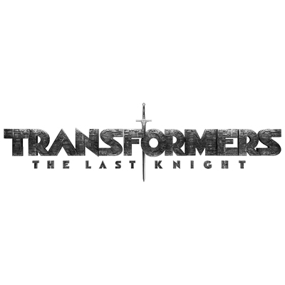 Transformers1.png