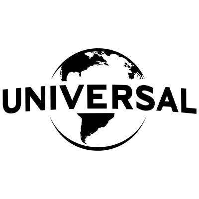 Universal1.png