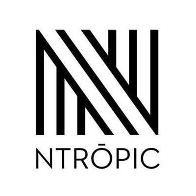 Ntropic1.jpg