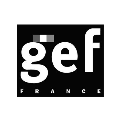 Gef1.png