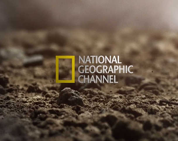 NatGeo No Man Left Behind