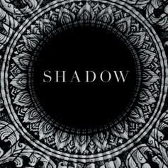 Shadow Movie Credits