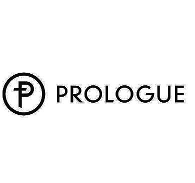 Prologue_BW.jpg