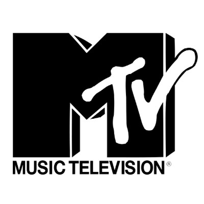 MTV1.jpg