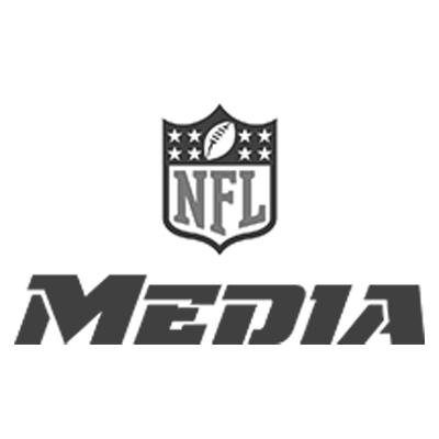 NFLMedia1.png