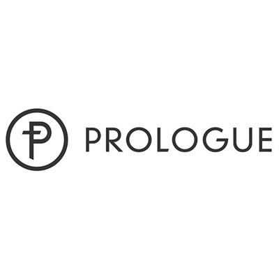 Prologue1.jpg