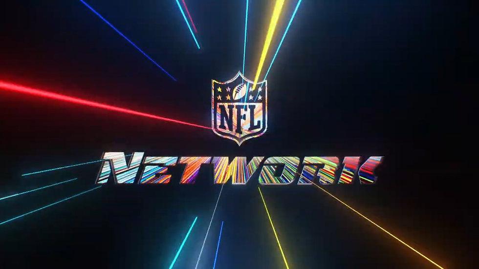 NFL Final C4D179.jpg