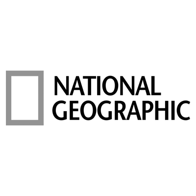 NationalGeographic1.png