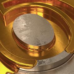 Bonbonite Liquid Gold