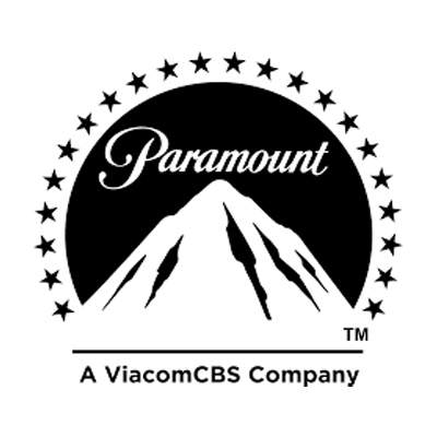Paramanunt1.png