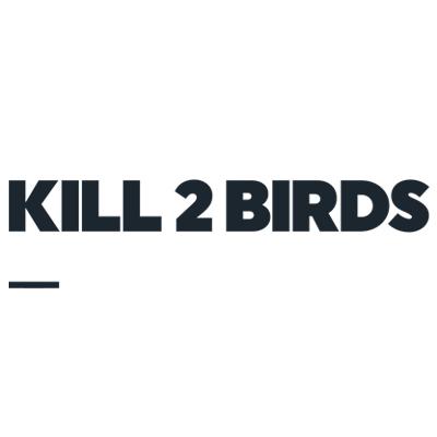 Kill2birds1.png