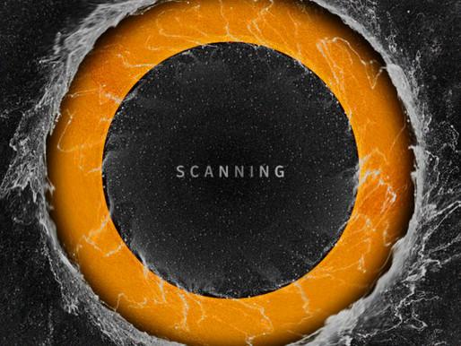 Symantec Uses AnimationTo Showcase Cyber Espionage Tools