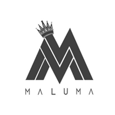 Maluma1.jpg