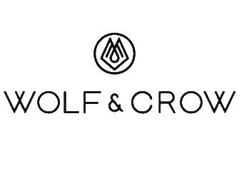 WolfandCrow_BW.jpg