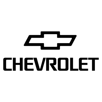 Chevrolet1.png