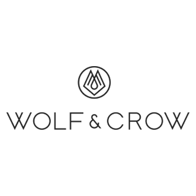 WolfandCrow1.png