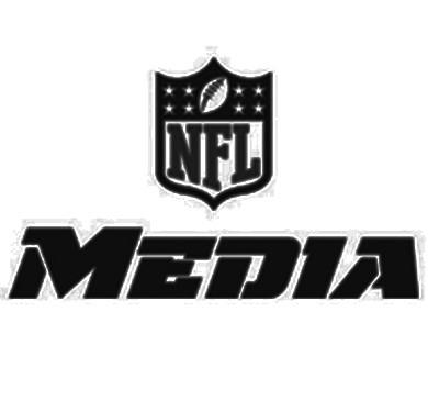 NFLMedia_BW.jpg