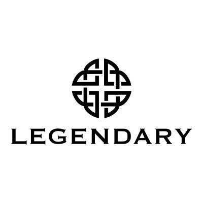 Legendary1.jpg
