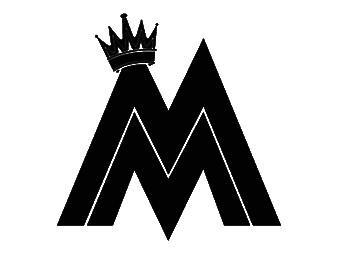 Maluma_BW.jpg