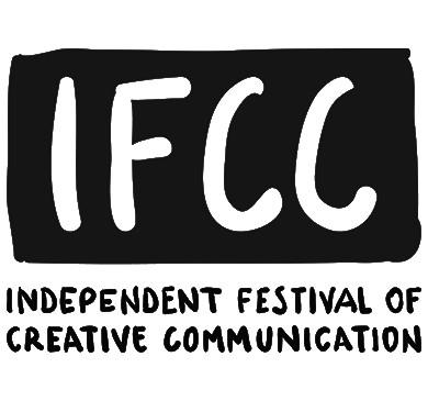 IFCC_BW.jpg