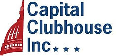 capital-clubhouse-logo_edited.jpg
