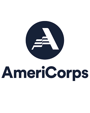 logo for americorps.png