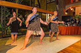 maori1.jpeg