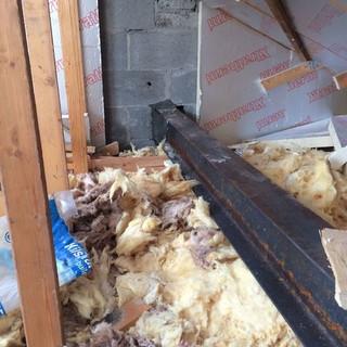 attic conversion.jpg