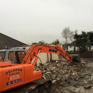 demolition3.JPG