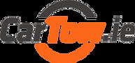 cartow-logo-orangeisthenewblack.png