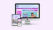 wix portfolio (1)-min.png