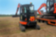 360°_RUBBER_TRUCK_WITH_MICRO_DIGGER.jpg