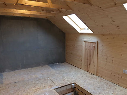 attic company attic conversions.jpeg