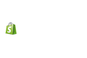 about-logo-shopify.png
