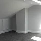 attic conversions.jpg