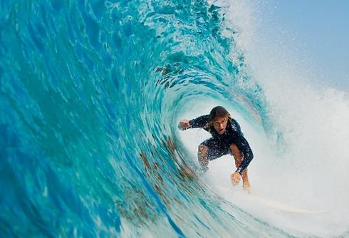 Surf n Sail.png