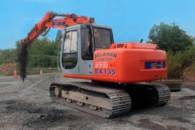 8_Tonne_Rubber_Tracked_Excavator.jpg