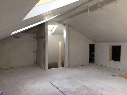 attic conversion dublin.jpg